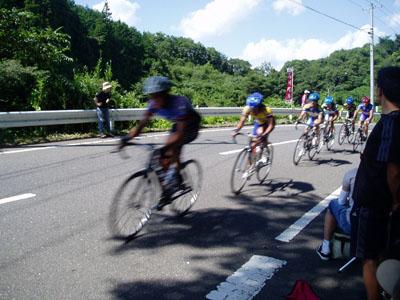 2006_09_03ishikawa