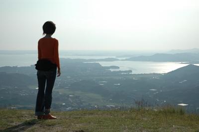 2006_10_29hamanako